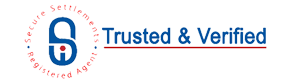 Trusted & Verified logo